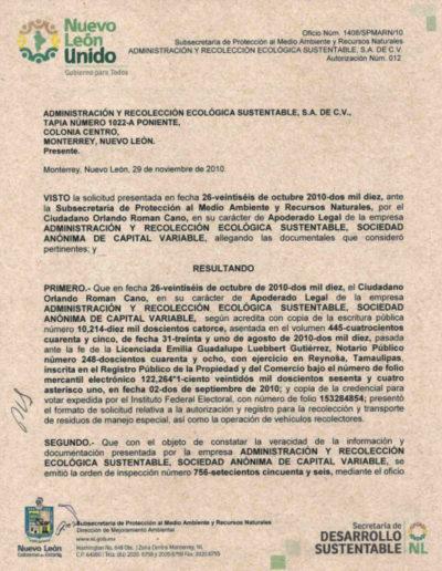 certificaciones-1
