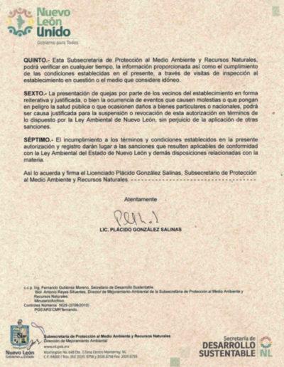 certificaciones-2