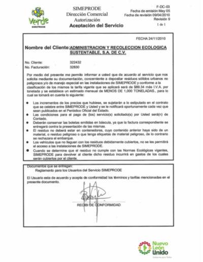 certificaciones-3