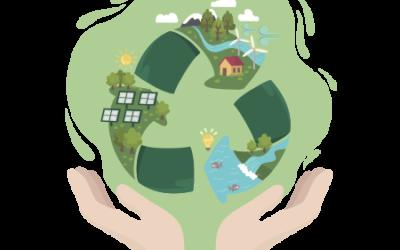 Costos y Beneficios Ambientales del Reciclaje en México